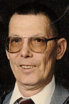 Richard Lee Baumfalk