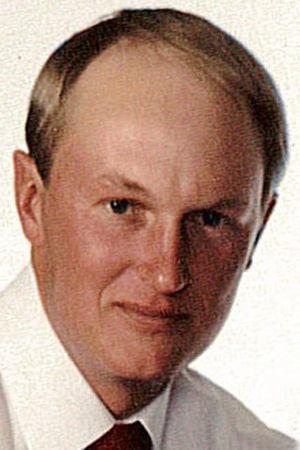 Timothy Cal Beethe