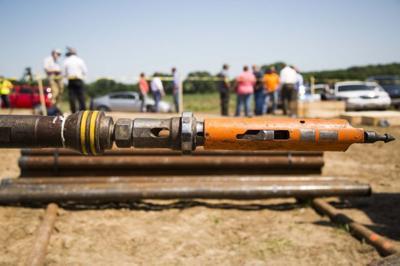 Drill Core Barrel