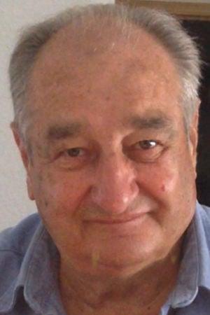 Allen D. Apfel