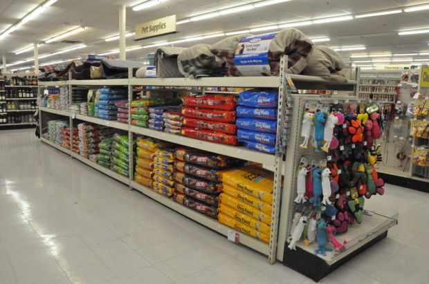 Shopko Expands Pet Grocery Craft Selection Local News