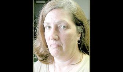 Woman in prison for '85 murder recants