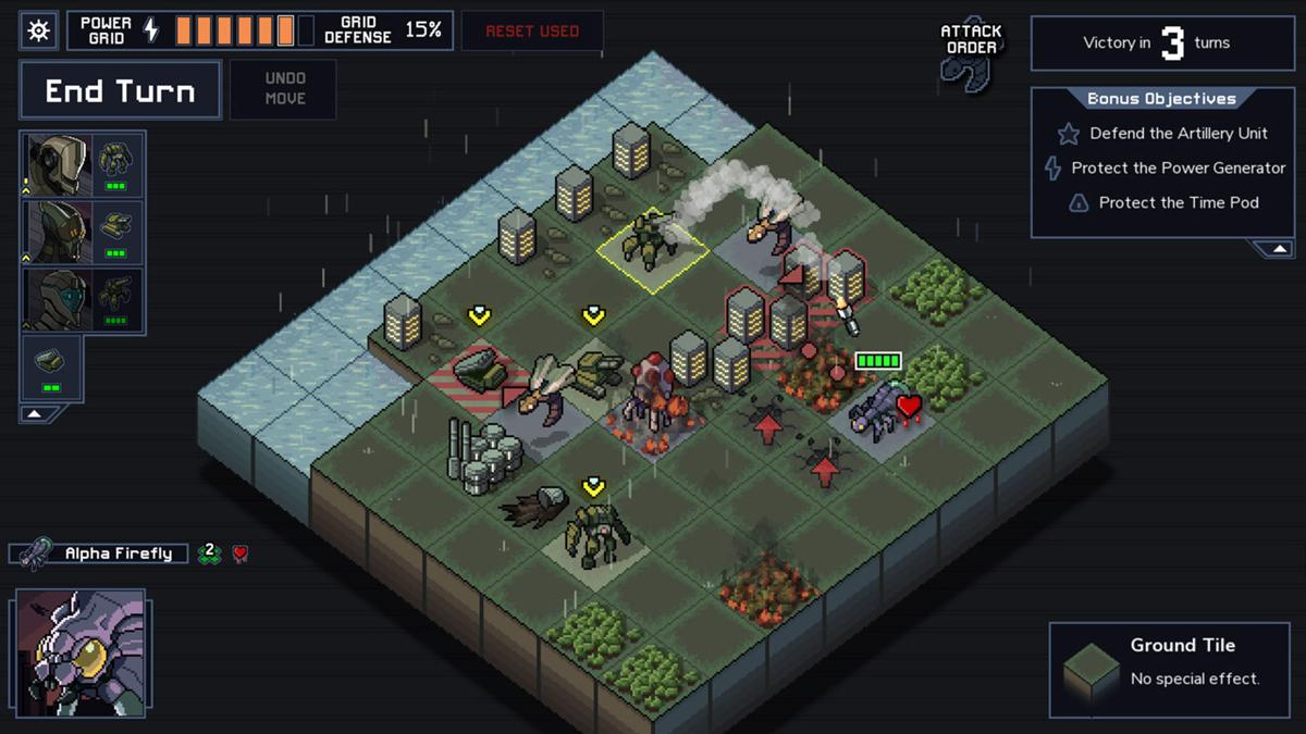 MOMS-CSM-GAME-REVIEW-BREACH-2-MCT