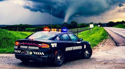 Tornado, 5.21.19