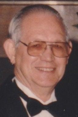 Vernon L. Kadlec