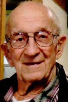 Donald H. Zarybnicky