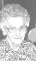 Rose Barbara Vitosh