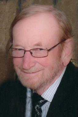 Roger E. Pieper