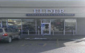 Elder Jewelry 2