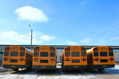 buses (copy)