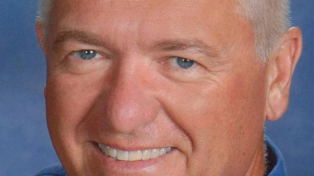 Schuller files for District 30 seat
