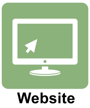 Website Icon2.png