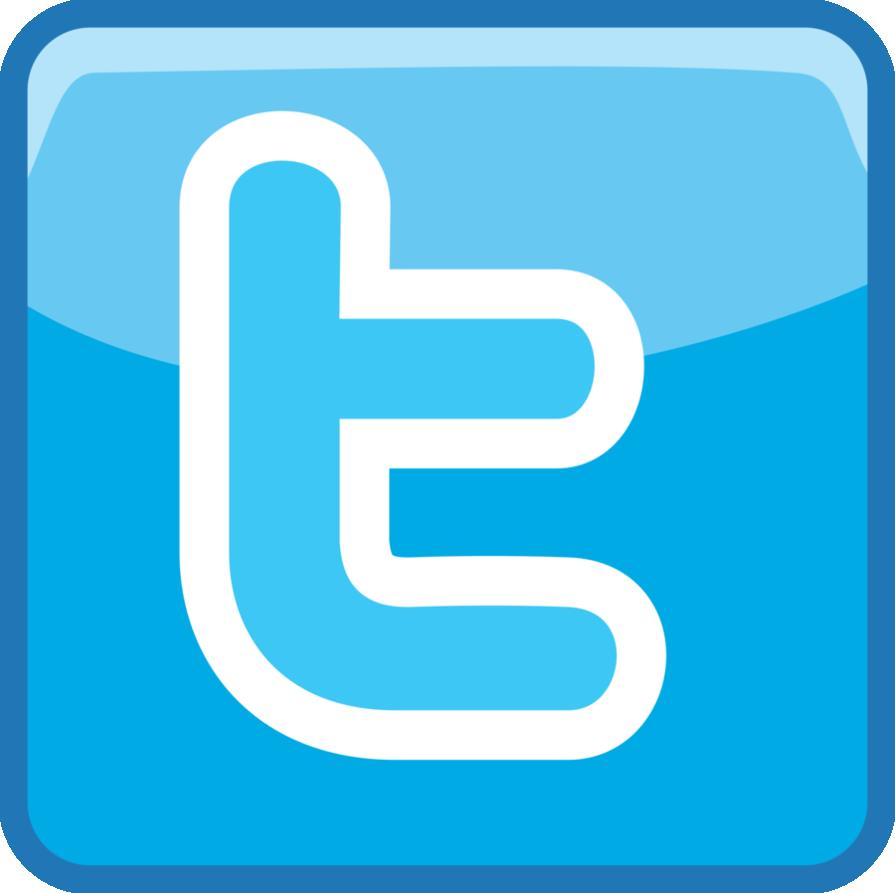 photo Twitter_logo_zps5epucg9b.png