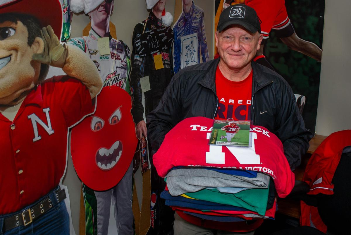 Pete Dennis T-shirts