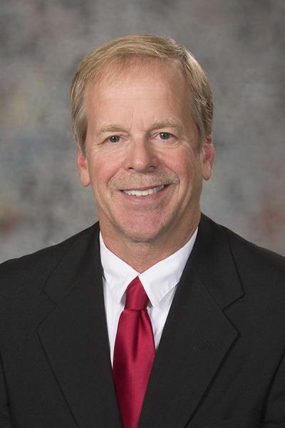 State Sen. Tom Briese