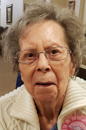 äkta skor Förenta staterna nyaste Beatrice neighbors: Recently published obituaries | Local News ...