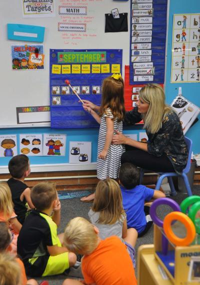 Community Preschool