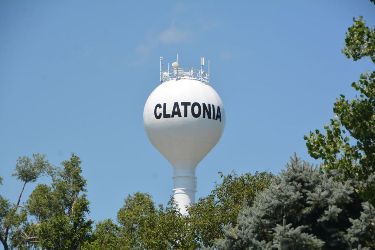 Clatonia1