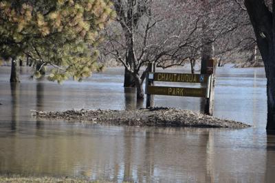 flood 1 (copy)