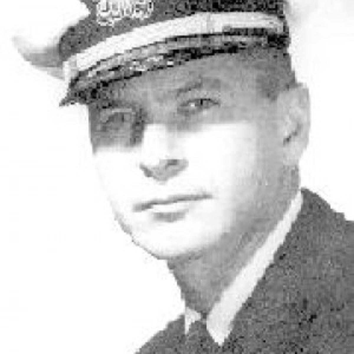 William Joseph Reed | Obituaries | beatricedailysun com