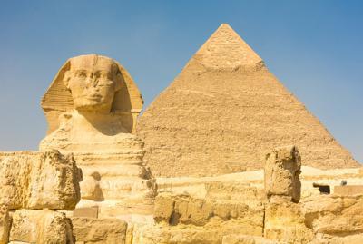 TS-TRAVEL-EGYPT-DMT