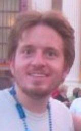 Jonathan Werner