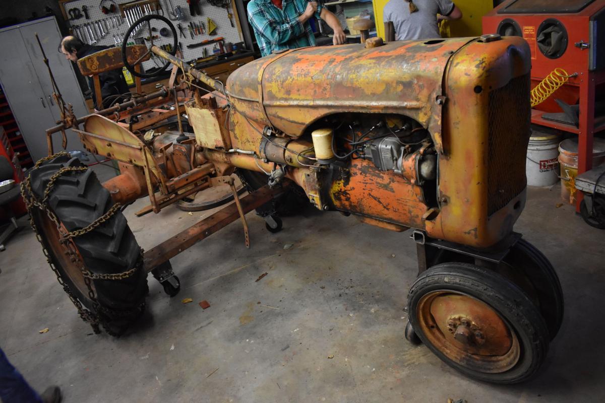 Tractor 2 (copy)
