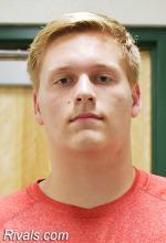 Turner Corcoran, class of 2020 recruit