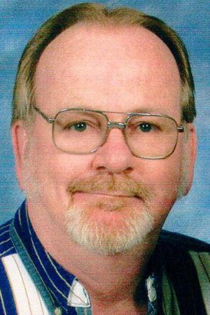 Robert Eugene Abelson