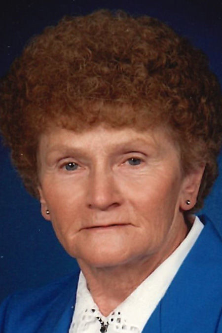 Remembering Beatrice neighbors: Recent obituaries | Local