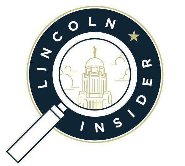 Lincoln Insider logo