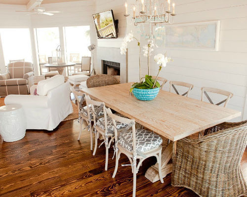 CottageStyle3