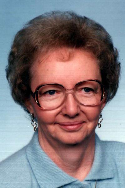 Viola Dissmeyer
