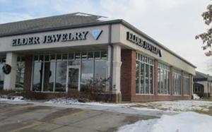Elder Jewelry 3