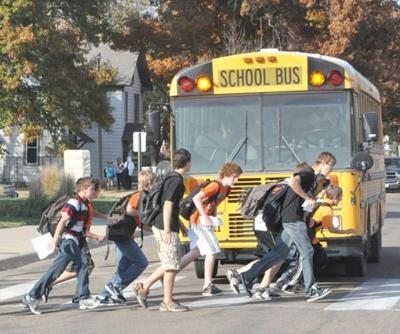 bus file 2 (copy) (copy)