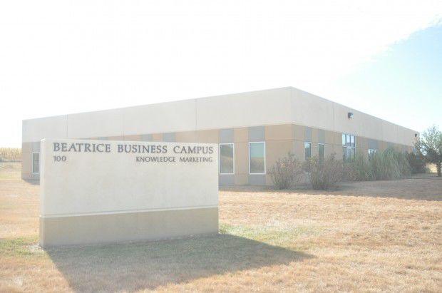 Business Campus (copy)