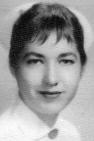 Cherryl L. Blakeway