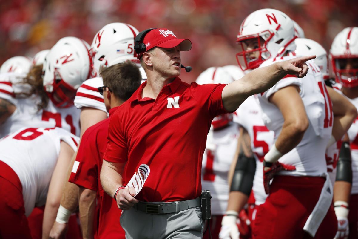 AP, Nebraska vs. Colorado, 9.7