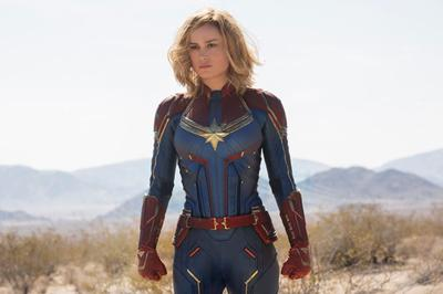 MOMS-CSM-MOVIE-REVIEW-CAPTAIN-MARVEL-2-MCT