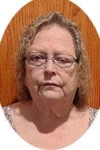 Debra Seitz