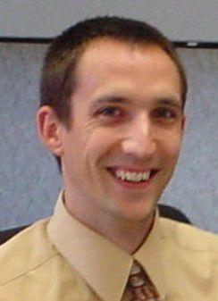 Tobias Tempelmeyer