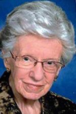 Connie C. Siefkes