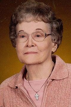 Dorothy L. Beason