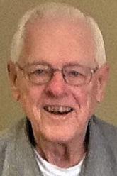 Richard E. Elliott