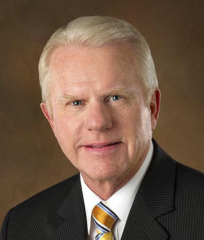State Sen. Matt Williams