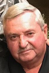 Duane A. Milius