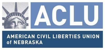 ACLU of Nebraska welcomes new leaders