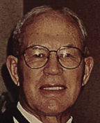 Ingolf (Ing) B. Maurstad