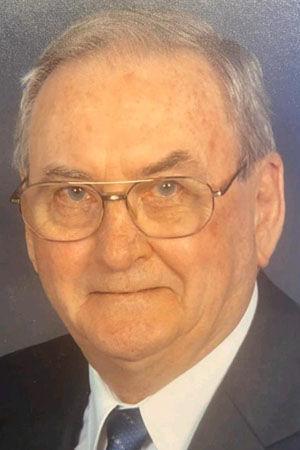 Allan L. Lindblom
