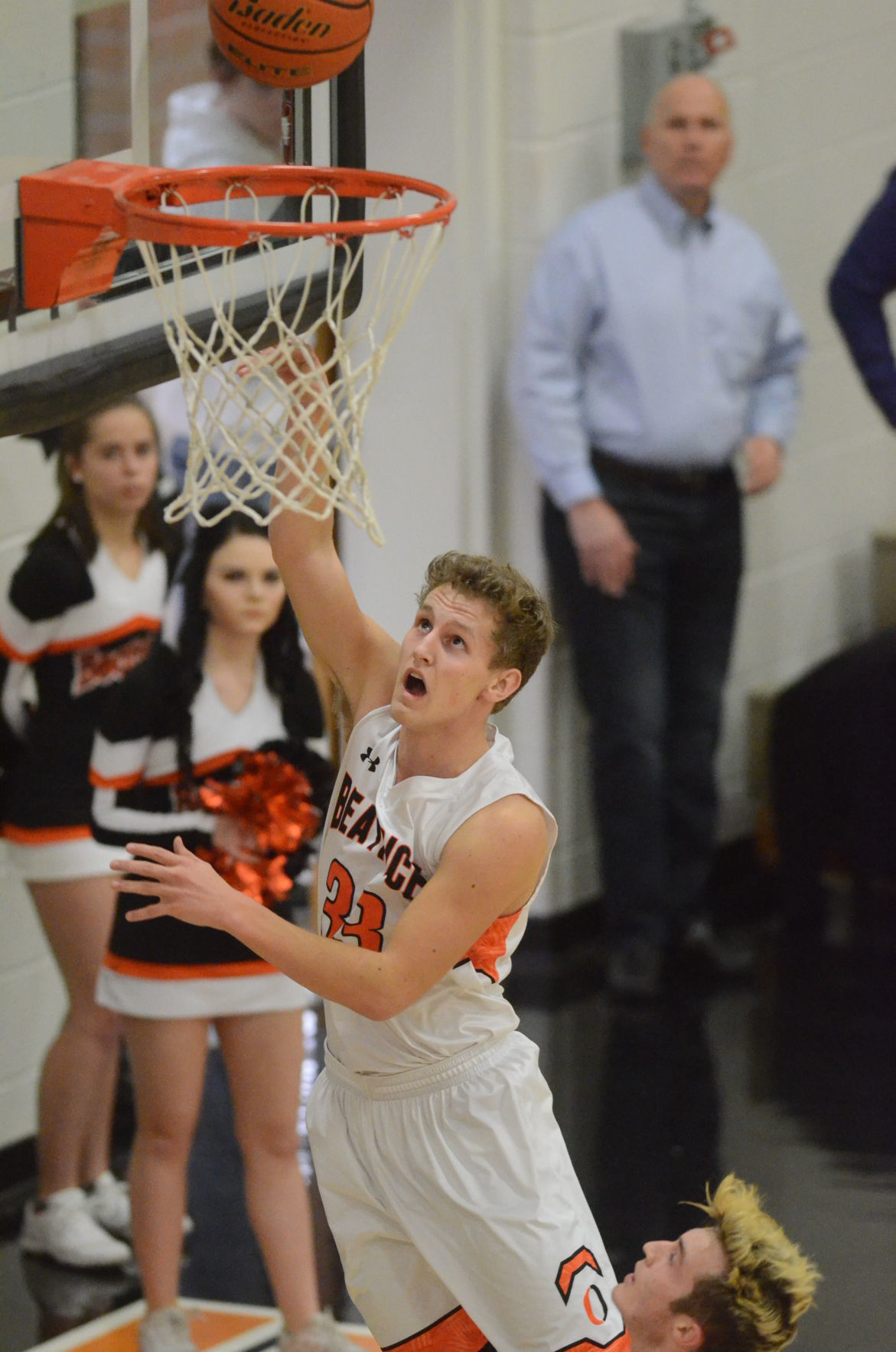 Colton Gronewold 2